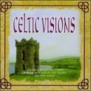 Celtic Visions by Celtic Fayre