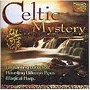 ケルティック・ミステリー (Celtic Mystery)