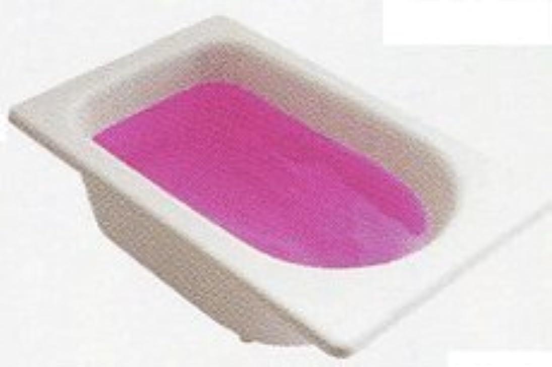 比喩浸漬バラエティ薬用入浴剤 業務用 四季の湯めぐり?桜の湯(15kg)/日本製