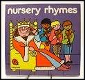 05 Nursery Rhymes (Magic Painting S.)