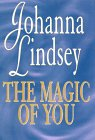 The Magic of You (G K Hall Large Print Book Series)