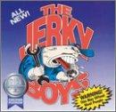 Jerky Boys [Analog]