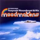 Moodmakers