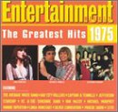 Entertainment Weekly: Greatest Hits 1975
