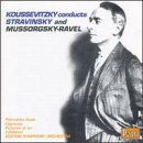 Various Recordings 1928-40