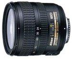 Nikon AF-S Zoom Nikkor 24-85mm F3.5-4.5G (IF)