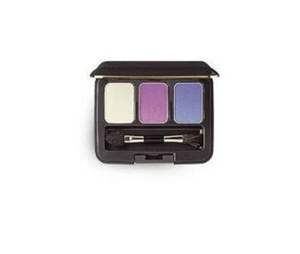 コンパス発生する先リマナチュラル LIMANATURAL ピュアアイカラー アイシャドウ 化粧 メイクアップ オーガニック マクロビオテック ナチュラル化粧品 自然派 (E-225)