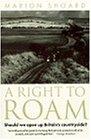 Right to Roam