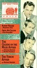 The Man from U.N.C.L.E. [VHS] [Import]