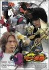 仮面ライダー 龍騎 Vol.7 [DVD]