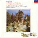 モーツァルト:交響曲第25番/第29番/第35番「ハフナー」