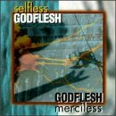 Selfless / Merciless