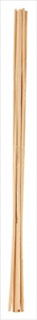 ストリームデコレーション妨げるRedoute(ルドゥーテ) ルドゥーテ ディフューザー 「 スイートローズ 」 ディフューザー 98x40x260mm 香り:スイートローズの香り(E3230510)