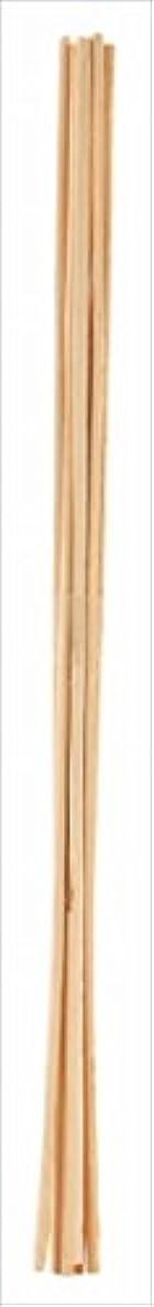 ホーム段階綺麗なRedoute(ルドゥーテ) ルドゥーテ ディフューザー 「 クラシックローズ 」 ディフューザー 98x40x260mm 香り:クラシックローズの香り(E3230520)