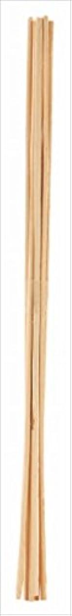三の間でスキーRedoute(ルドゥーテ) ルドゥーテ ディフューザー 「 スイートローズ 」 ディフューザー 98x40x260mm 香り:スイートローズの香り(E3230510)