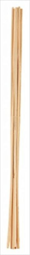 排泄物電話メダリストRedoute(ルドゥーテ) ルドゥーテ ディフューザー 「 スイートローズ 」 ディフューザー 98x40x260mm 香り:スイートローズの香り(E3230510)