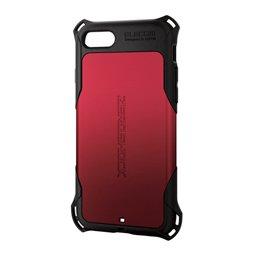 スマートフォン・タブレット・携帯電話 iPhone iPho...