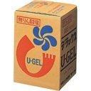 デラックス U-GEL ユーゲル 手洗い洗剤 6kg