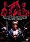 アーノルド・シュワルッツェネッガー DVDコレクションBOX