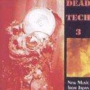 Dead Tech