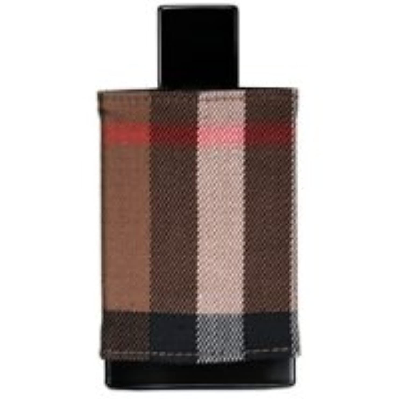 コミットメント値誓うバーバリー 香水 ロンドン フォーメン EDT SP 30ml 【並行輸入品】