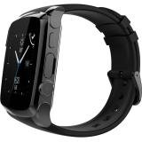 BLTH SMART WATCH W CALL
