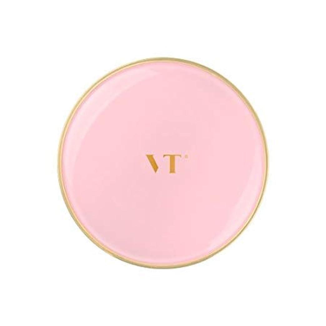 香ばしい必要条件箱VT Collagen Pact 21号 11g /ブイティーコラーゲンパクト11g #21 【並行輸入品】