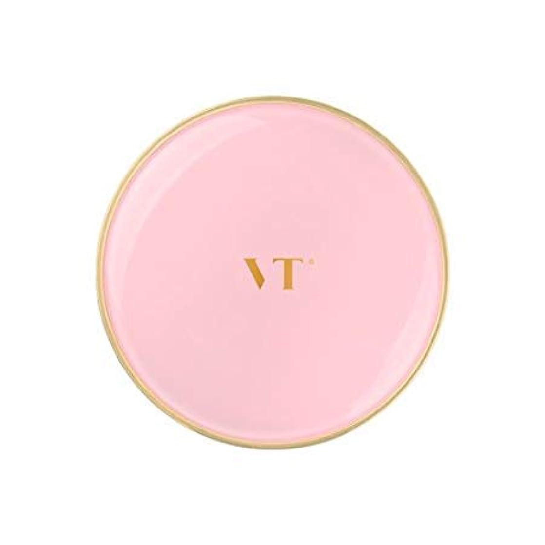 ポップポルティコ誓約VT Collagen Pact 21号 11g /ブイティーコラーゲンパクト11g #21 【並行輸入品】