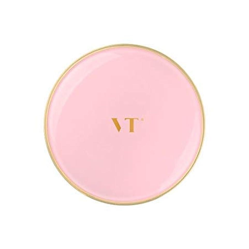 によってビート高齢者VT Collagen Pact 21号 11g /ブイティーコラーゲンパクト11g #21 【並行輸入品】