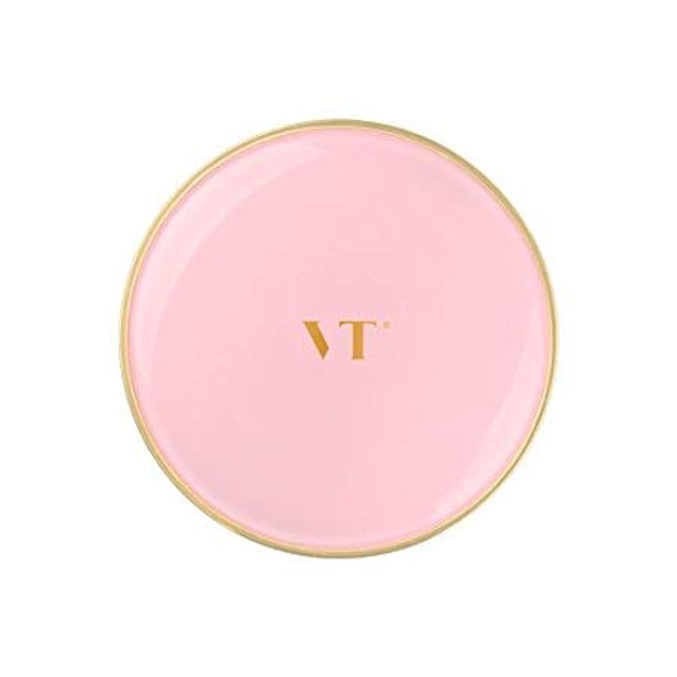 助言決済皮肉VT Collagen Pact 21号 11g /ブイティーコラーゲンパクト11g #21 【並行輸入品】