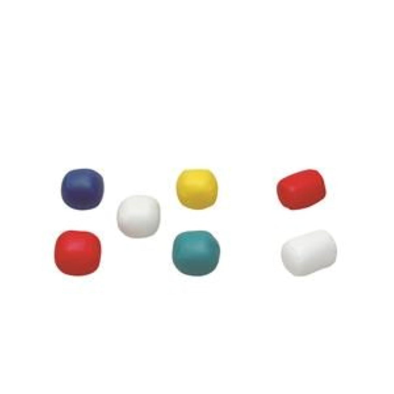 売り手許容できる熟考するTOEI LIGHT(トーエイライト) カラー玉SL70 B6535G