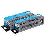 TIOGA(タイオガ) インナーチューブ 仏式 20x1.75-2.125 48mm