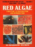 Red-Algae: Structure, Ultrastructure and Reproduction: Vol. 2