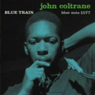 ブルー・トレイン+2