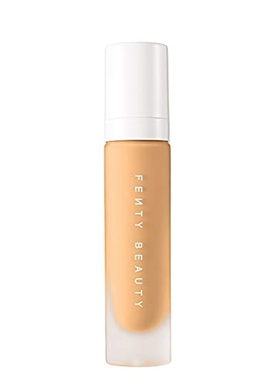 ライム映画ブルームFENTY BEAUTY BY RIHANNA PRO FILT'R Pro Filt'r Soft Matte Longwear Foundation (240)