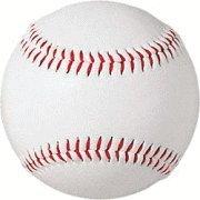 早い者勝ち 今だけ価格 サインボール用硬式球 1個単品 サイン用ボール(コモンセ)