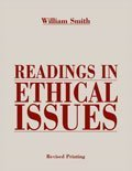 Readings in Ethical Issues