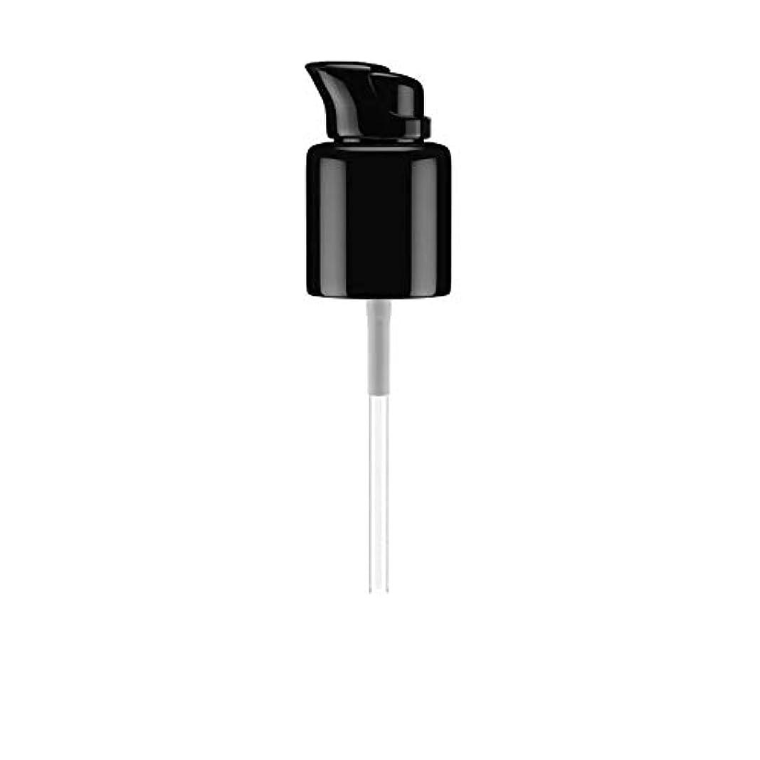 MAC マック ファンデーション ポンプ エスティローダー ダブルウェア ステイインプレイス メークアップ ポンプ (MAC ポンプ 一個) (MAC ポンプ 一個)