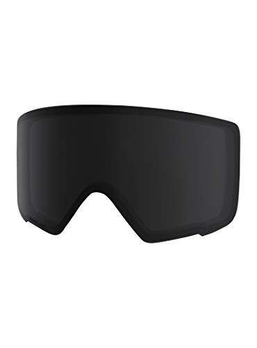 Anon(アノン) スノーボード スキー ゴーグル メンズ レンズ M3 LENS 2018-19年モデル SONAR SMOKE 20445100033