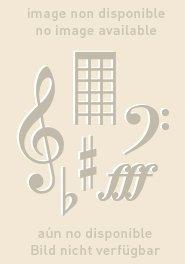 Sonate a quattro - Sonata IV h-Moll - 2 Violons, Alto et Basse continue - Partition et parties - ANT 23
