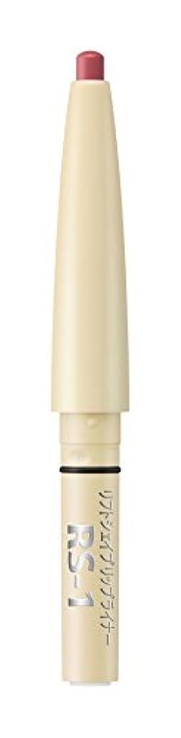 舞い上がるフォーク刺繍コフレドールグランリフトシェイプ リップライナー<レフィル>RS1