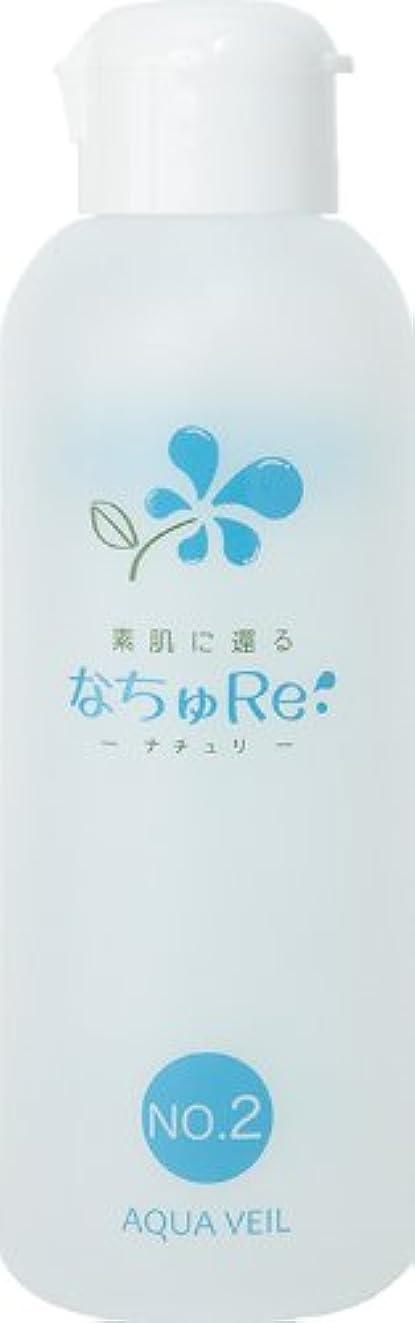 豚慈善事実NO.2 アクアベール (150ml)