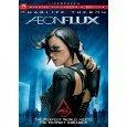 Aeon Flux(Widescreen Edition)