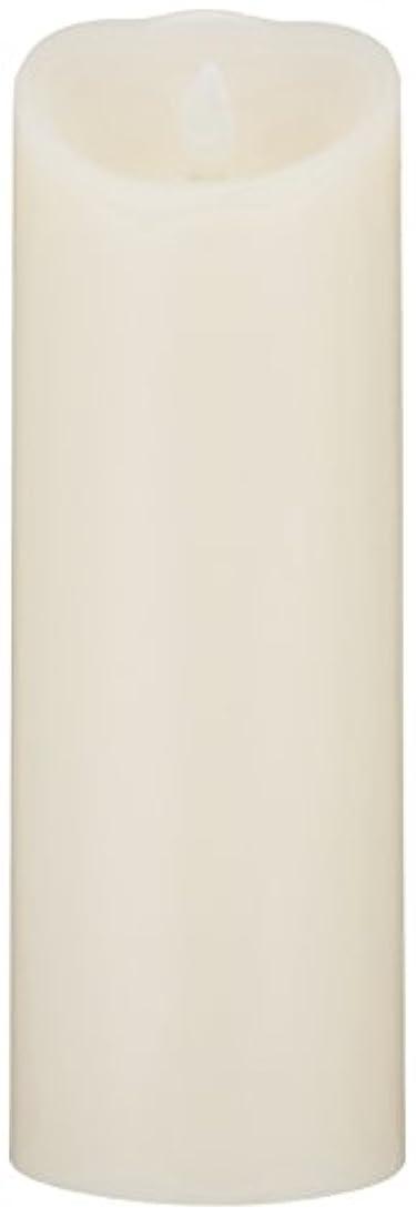 スピーチ散髪スキッパーLUMINARA(ルミナラ)ピラー3×8【ギフトボックス付き】 「 アイボリー 」 03070030BIV