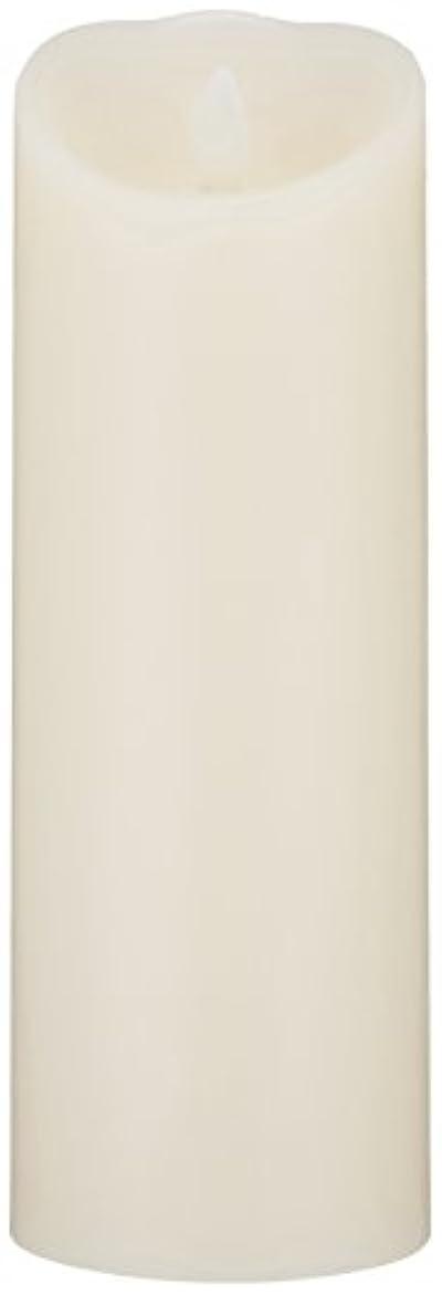 遺伝的サスペンド矢じりLUMINARA(ルミナラ)ピラー3×8【ギフトボックス付き】 「 アイボリー 」 03070030BIV