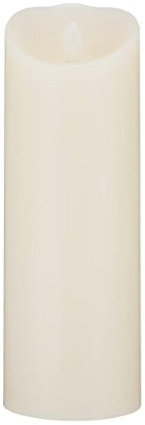 施しジーンズシードLUMINARA(ルミナラ)ピラー3×8【ギフトボックス付き】 「 アイボリー 」 03070030BIV