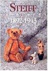 Steiff Sortiment 1892 - 1943