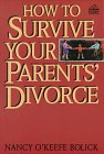 How to Survive Your Parents' Divorce (The Changing Family)