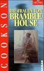 Die Frauen von Bramble House