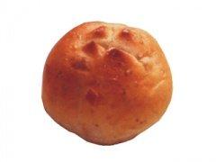【 冷凍 】 クルミパン 30g 20ヶ入